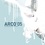 ARCO'05 Catalogue