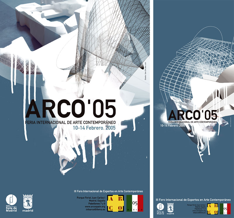 ARCO05mupi02