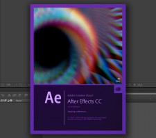 CCaftereffects_001