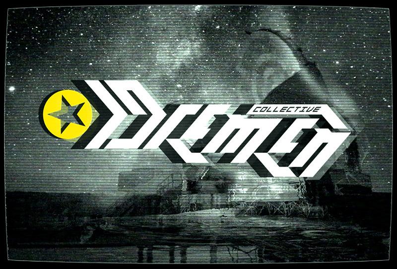 Dremen-logo01