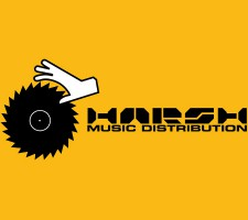 HarshMusic-logo01