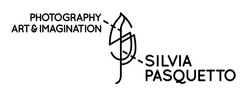 SilviaP-ID_002