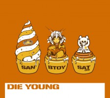 Tshirt-DieYoung1