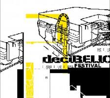 dB2005-01