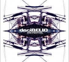 dB2006-01