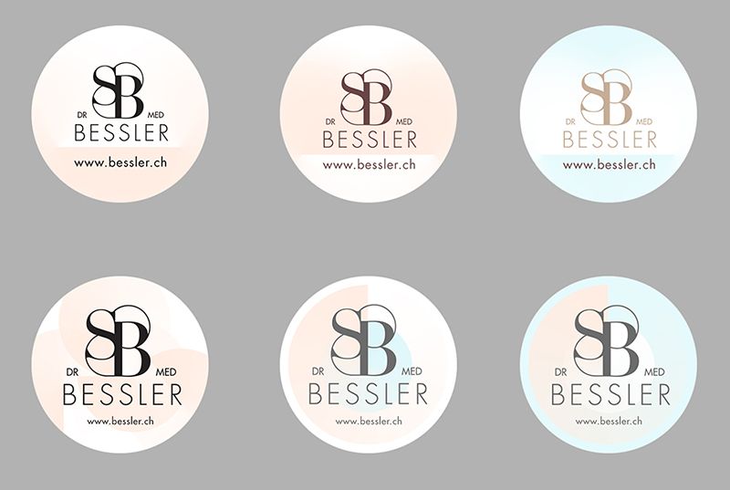 004_bessler_sticker1no
