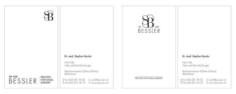007y_bessler_bcard2